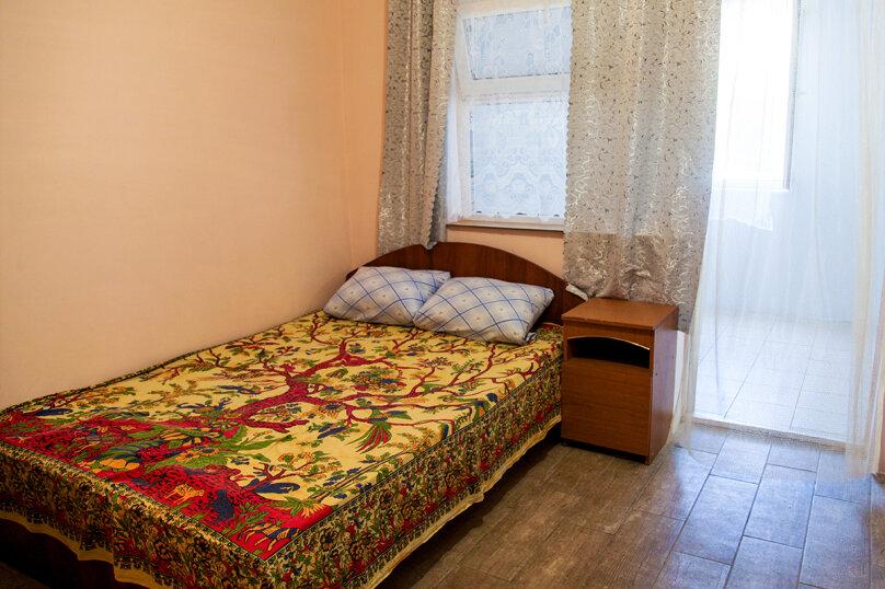 Гостевой дом Мария, Черноморская улица, 48 на 12 комнат - Фотография 60