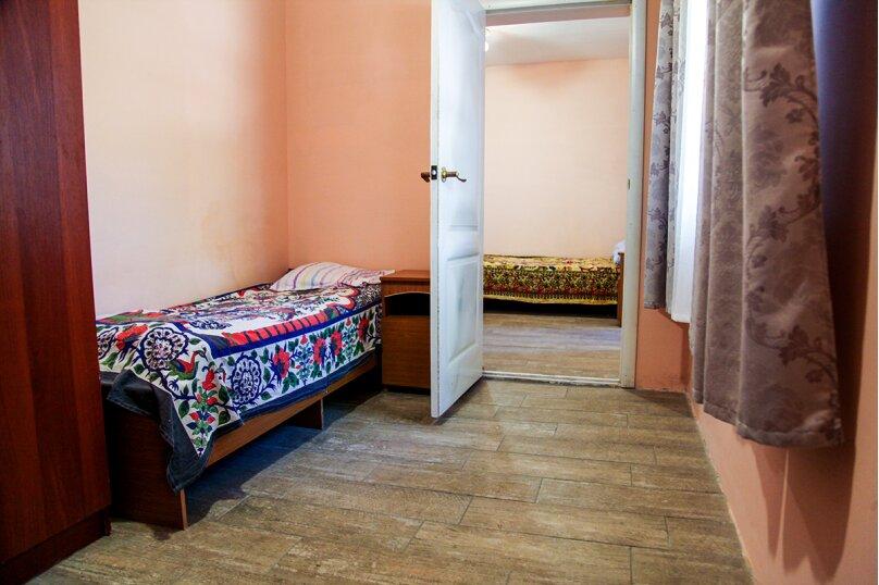 Гостевой дом Мария, Черноморская улица, 48 на 12 комнат - Фотография 61