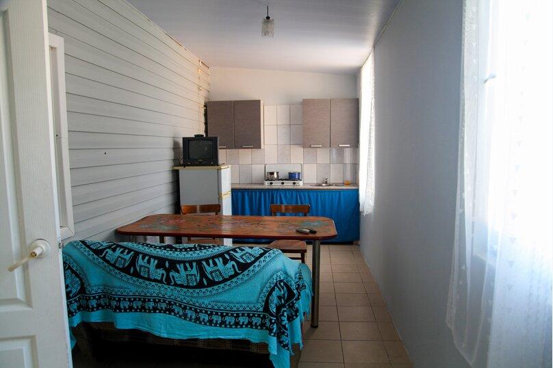 Гостевой дом Мария, Черноморская улица, 48 на 12 комнат - Фотография 62