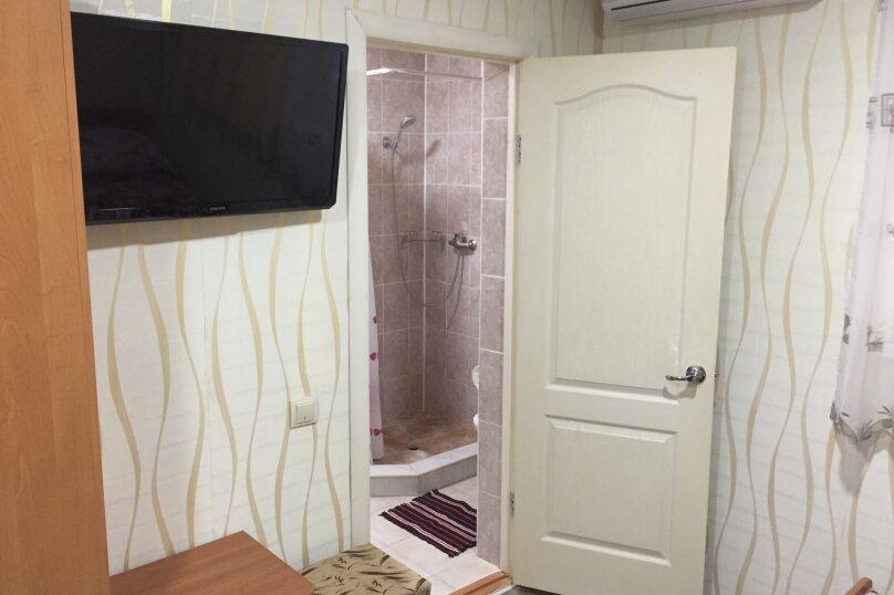 """Гостевой дом """"Вереск"""", Октябрьская улица, 42А на 12 комнат - Фотография 37"""