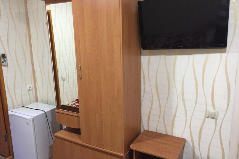 """Гостевой дом """"Вереск"""", Октябрьская улица, 42А на 12 комнат - Фотография 38"""