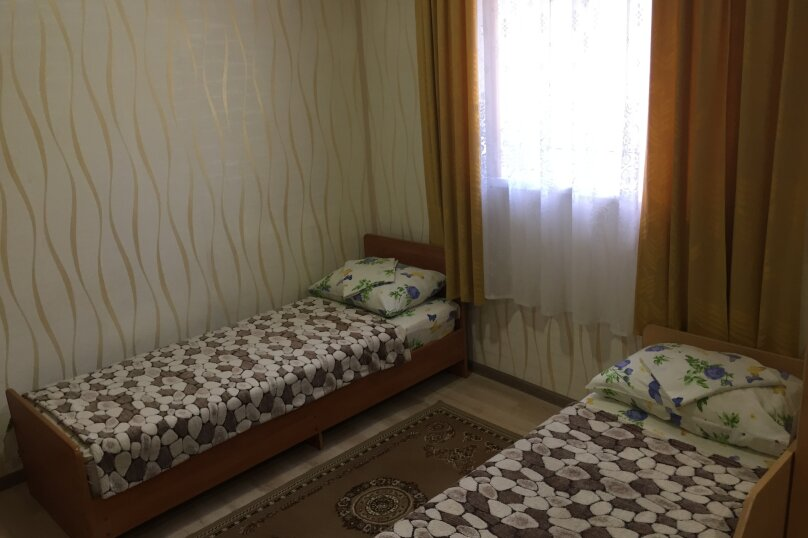 """Гостевой дом """"Вереск"""", Октябрьская улица, 42А на 12 комнат - Фотография 39"""