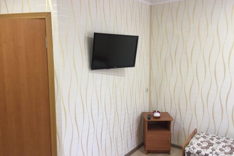 """Гостевой дом """"Вереск"""", Октябрьская улица, 42А на 12 комнат - Фотография 40"""