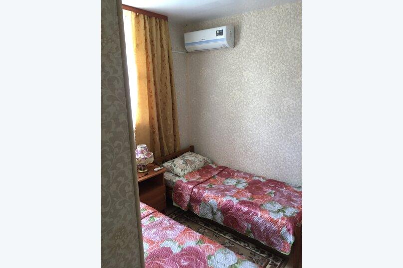 """Гостевой дом """"Вереск"""", Октябрьская улица, 42А на 12 комнат - Фотография 41"""