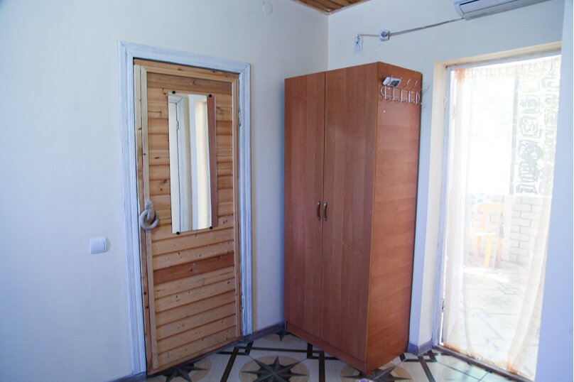 Гостевой дом Мария, Черноморская улица, 48 на 12 комнат - Фотография 54