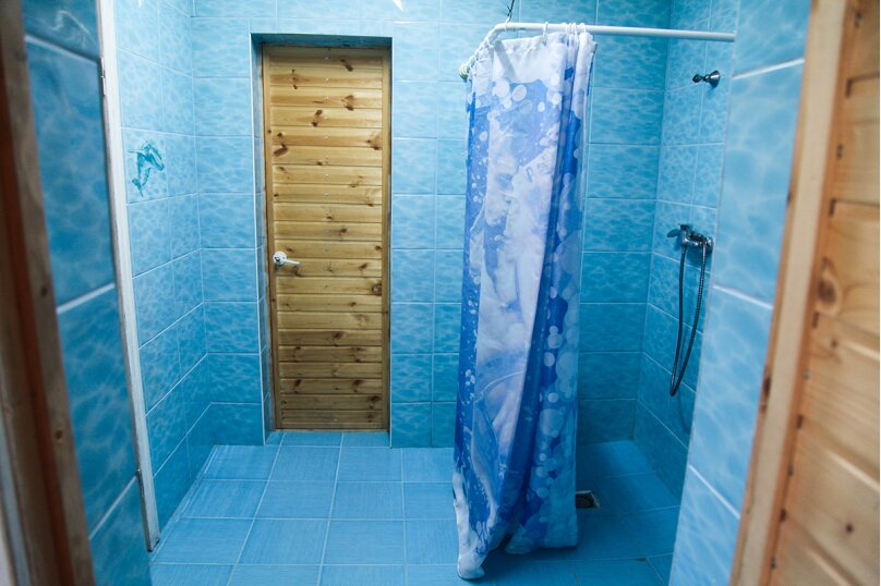 Гостевой дом Мария, Черноморская улица, 48 на 12 комнат - Фотография 55