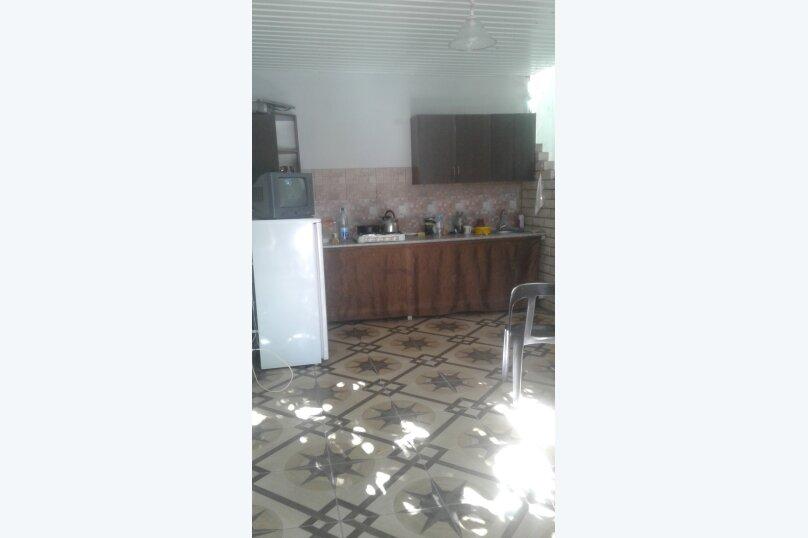 Гостевой дом Мария, Черноморская улица, 48 на 12 комнат - Фотография 57