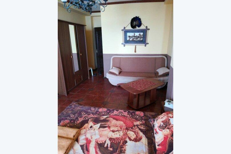 """Отель """"Hollywood"""", улица Гагариной, 25/85 на 8 номеров - Фотография 5"""