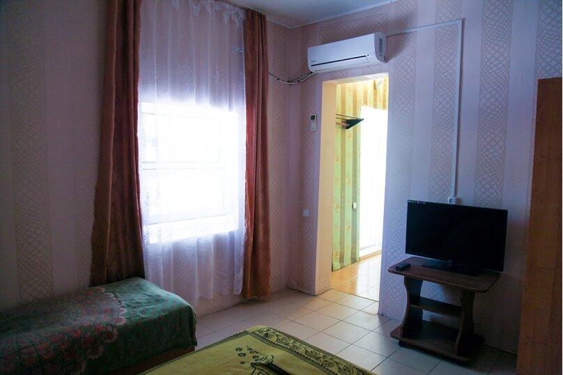 Гостевой дом Мария, Черноморская улица, 48 на 12 комнат - Фотография 39