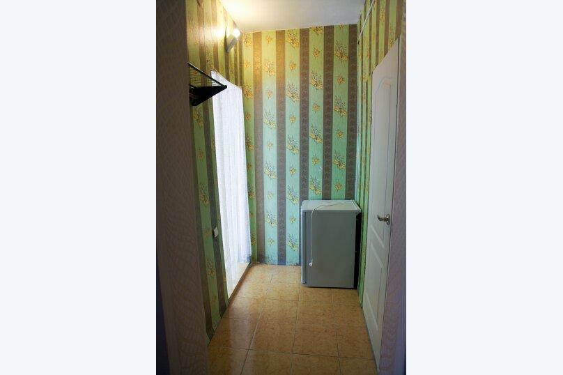 Гостевой дом Мария, Черноморская улица, 48 на 12 комнат - Фотография 41