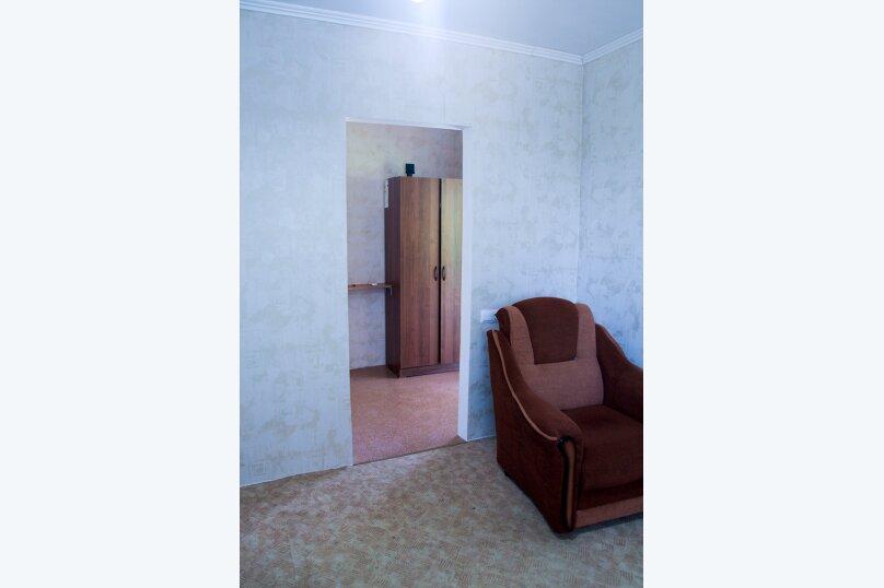 Гостевой дом Мария, Черноморская улица, 48 на 12 комнат - Фотография 32