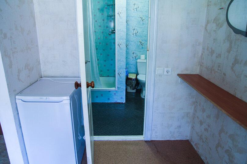 Гостевой дом Мария, Черноморская улица, 48 на 12 комнат - Фотография 36