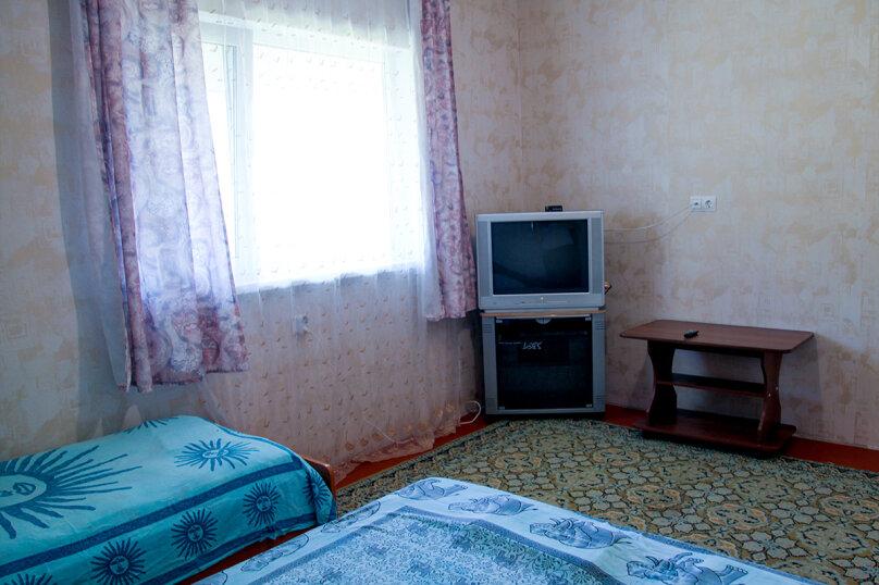 Гостевой дом Мария, Черноморская улица, 48 на 12 комнат - Фотография 29