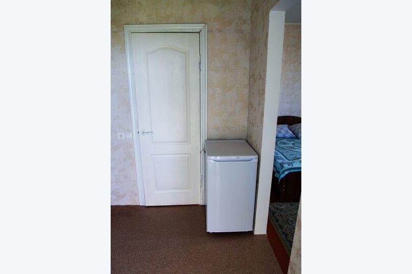 Гостевой дом Мария, Черноморская улица, 48 на 12 комнат - Фотография 30