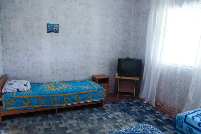 Гостевой дом Мария, Черноморская улица, 48 на 12 комнат - Фотография 24