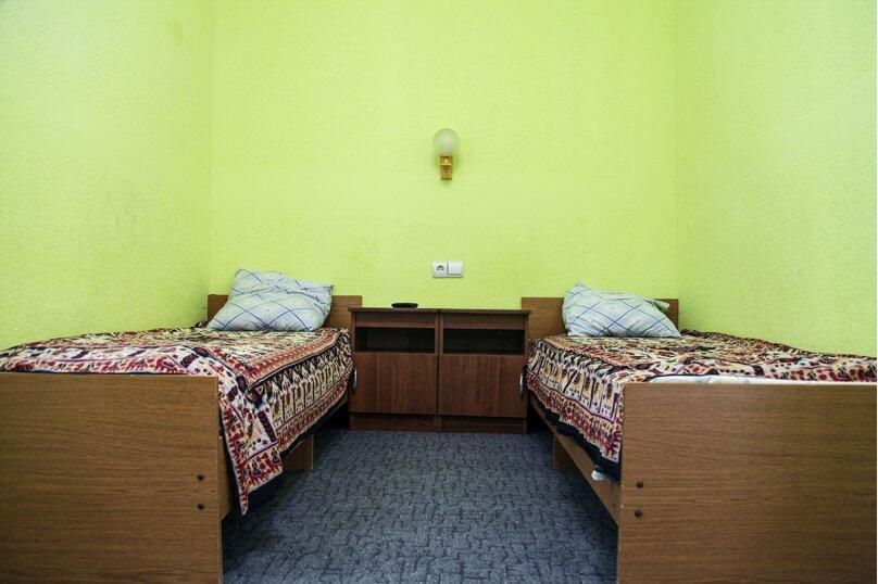 Гостевой дом Мария, Черноморская улица, 48 на 12 комнат - Фотография 16