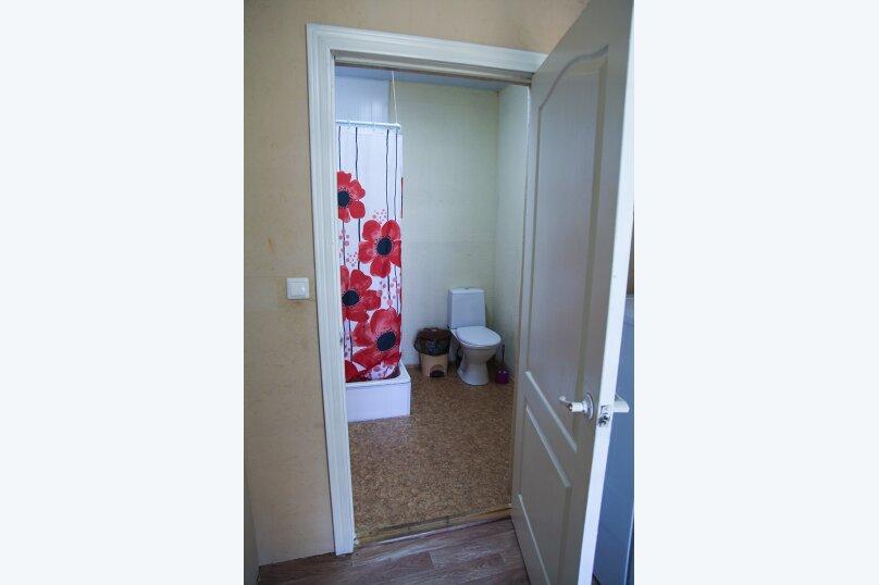 Гостевой дом Мария, Черноморская улица, 48 на 12 комнат - Фотография 20