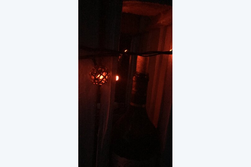 """Гостевой дом """"Сурица"""", Набережная улица, 8 на 11 комнат - Фотография 9"""