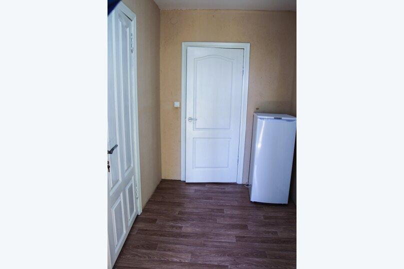 Гостевой дом Мария, Черноморская улица, 48 на 12 комнат - Фотография 21