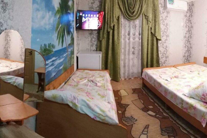 """Гостевой дом """"Ангарский"""", Ангарский переулок, 5 на 15 комнат - Фотография 11"""
