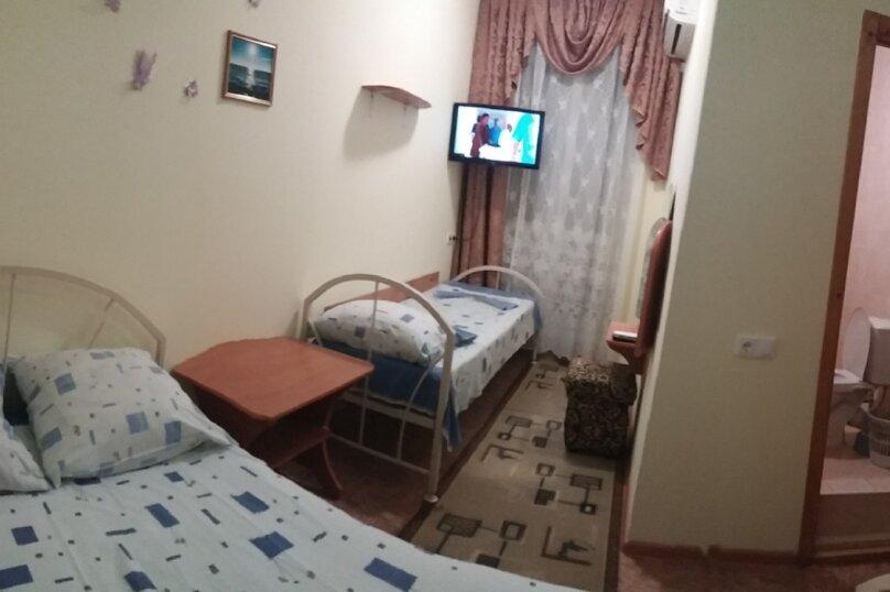 """Гостевой дом """"Ангарский"""", Ангарский переулок, 5 на 15 комнат - Фотография 13"""