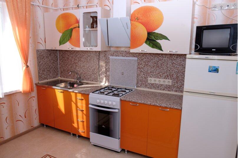 Частный сектор на Тургенева, улица Тургенева, 79 на 9 комнат - Фотография 35