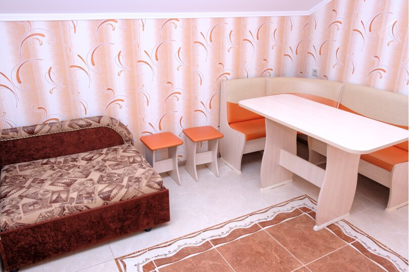 Частный сектор на Тургенева, улица Тургенева, 79 на 9 комнат - Фотография 36