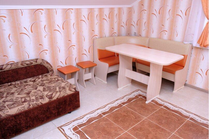 Частный сектор на Тургенева, улица Тургенева, 79 на 9 комнат - Фотография 37