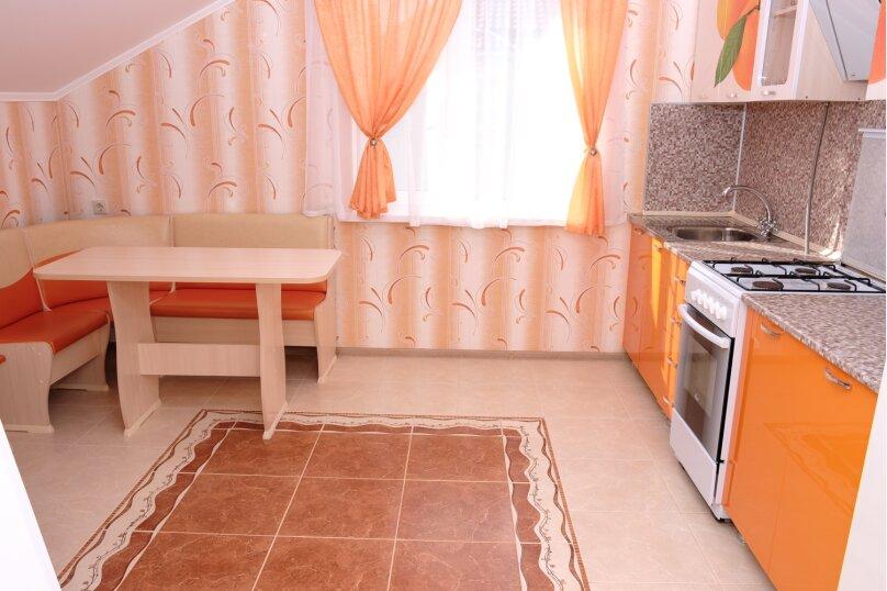 Частный сектор на Тургенева, улица Тургенева, 79 на 9 комнат - Фотография 38