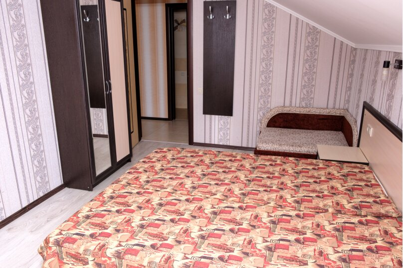 Частный сектор на Тургенева, улица Тургенева, 79 на 9 комнат - Фотография 39