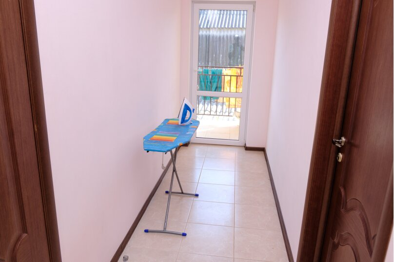 Частный сектор на Тургенева, улица Тургенева, 79 на 9 комнат - Фотография 10