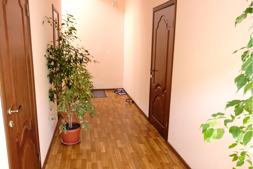 Частный сектор на Тургенева, улица Тургенева, 79 на 9 комнат - Фотография 12