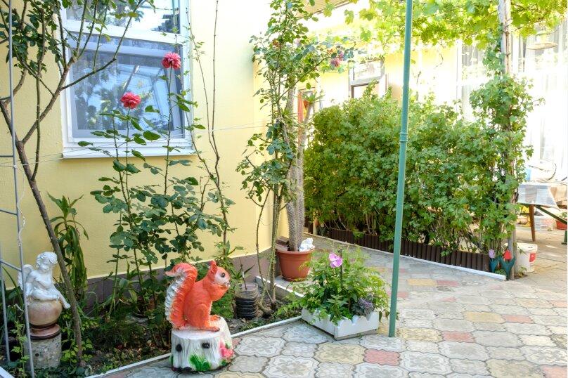 Частный сектор на Тургенева, улица Тургенева, 79 на 9 комнат - Фотография 14