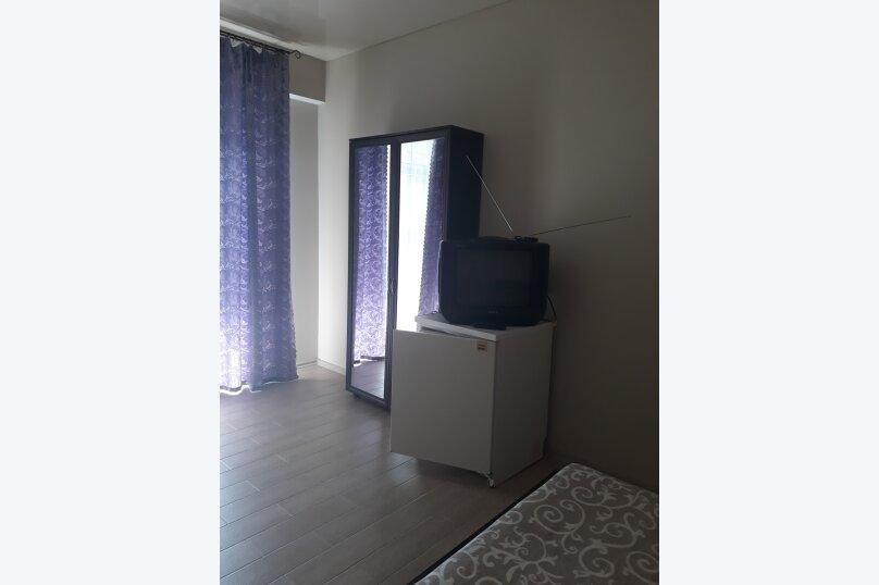 """Гостевой дом """"Севилья"""", Мельников , 19 на 23 комнаты - Фотография 44"""