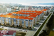 1-комн. квартира, 40 кв.м. на 4 человека, Витебская улица, 14к4, Геленджик - Фотография 24