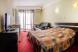 Гостиница, Пограничная, 3 на 28 номеров - Фотография 14