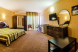 Гостиница, Пограничная, 3 на 28 номеров - Фотография 15