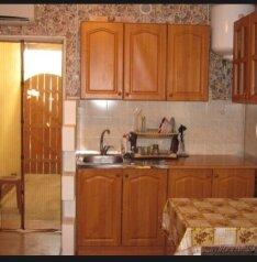 Дом, 25 кв.м. на 4 человека, 1 спальня, Перекопская улица, 13, Евпатория - Фотография 1