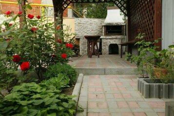 Гостевой дом, Октябрьская улица, 42А на 12 номеров - Фотография 2