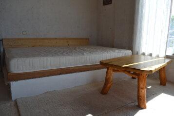 Коттедж, 58 кв.м. на 4 человека, 1 спальня, Подъёмная улица, 16, Ялта - Фотография 4