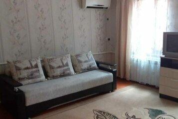 Дом, 38 кв.м. на 6 человек, 1 спальня, Гоголя, 34, Ейск - Фотография 1