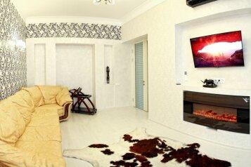 2-комн. квартира, 70 кв.м. на 4 человека, Большая Морская улица, 7, Севастополь - Фотография 1
