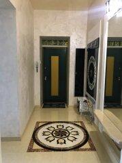 2-комн. квартира, 70 кв.м. на 4 человека, Большая Морская улица, 7, Севастополь - Фотография 3