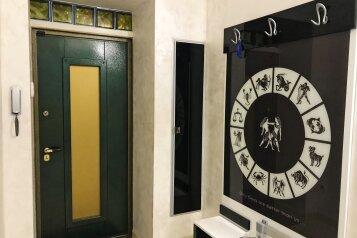 2-комн. квартира, 70 кв.м. на 4 человека, Большая Морская улица, 7, Севастополь - Фотография 4