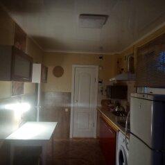 ДАЧА, 100 кв.м. на 10 человек, 3 спальни, Звёздная улица, 523, Евпатория - Фотография 4