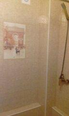 Комнаты в частном дачном доме, СТ Сосновая Роща, 83 на 2 номера - Фотография 4