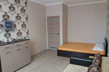 1-комн. квартира, 44 кв.м. на 4 человека, Владимирская улица, 150, Анапа - Фотография 1