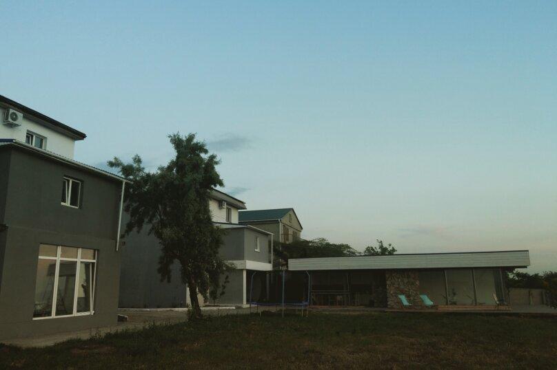 """Гостиница """"Black Bull House"""", нептун, 350 на 7 комнат - Фотография 5"""
