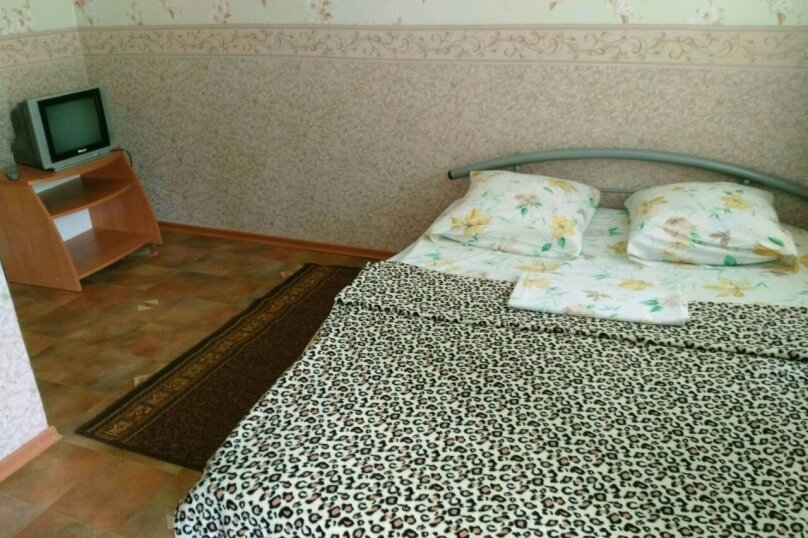 Отдельная комната, подгорная, 5, Солнечногорское - Фотография 3