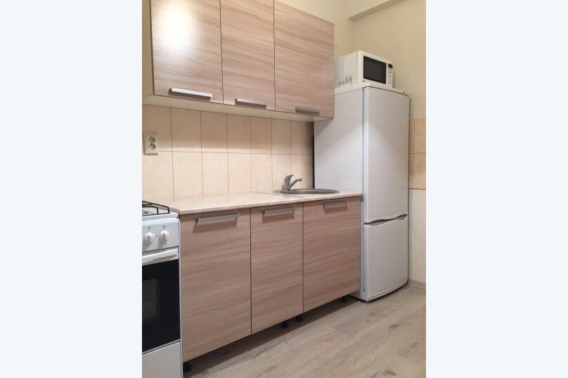 Дом, 55 кв.м. на 4 человека, 1 спальня, улица Трубачева, 5, село Весёлое, Сочи - Фотография 2